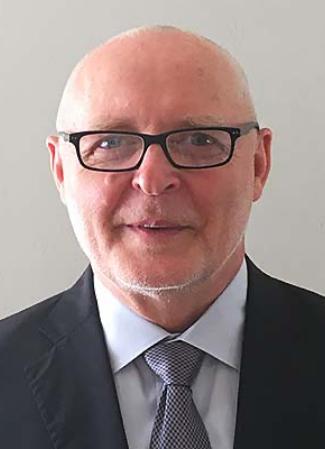 Edward Jesman