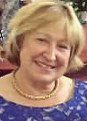 Irena Guillon
