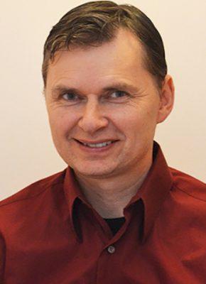 Mariusz Bielski