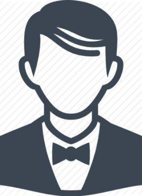 Men-avatar